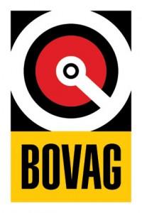 logo_BOVAG_rgb